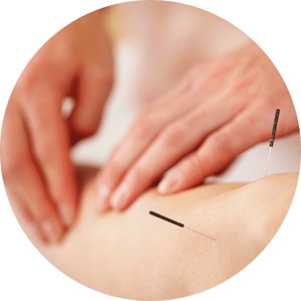 What Are the Advantages of Treatment?
