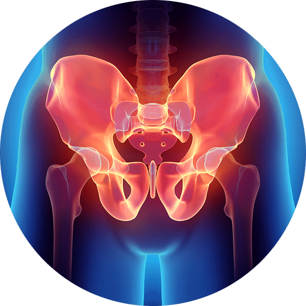 What Causes Chronic Pelvic Pain?
