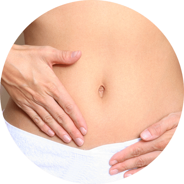 What Are the Symptoms of Pelvic Organ Prolapse?