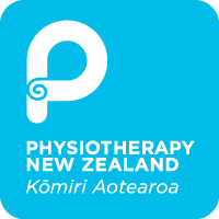 physiotherapy-nz